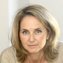 Susana Villanueva