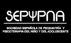SOCIEDAD ESPAÑOLA DE PSIQUIATRÍA Y PSICOTERAPIA DEL NIÑO Y DEL ADOLESCENTE